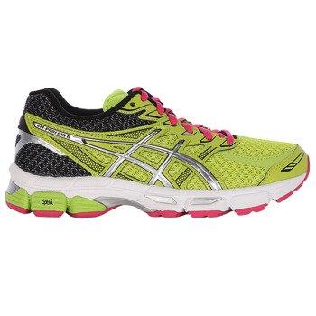 buty do biegania damskie ASICS GEL-PHOENIX 6 / T470N-8993