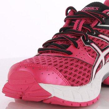 buty do biegania damskie ASICS GEL-PULSE 6 / T4A8N-2001