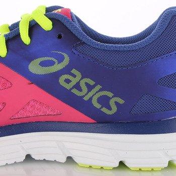 buty do biegania damskie ASICS GEL-ZARACA 3 / T4D8N-2093