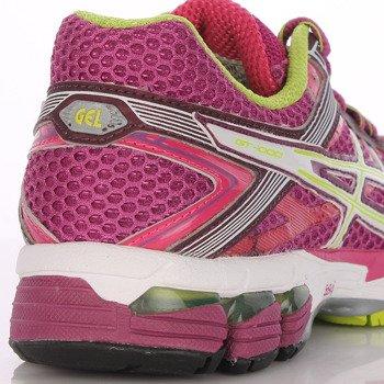 buty do biegania damskie ASICS GT-1000 2 / T3R5N-3601