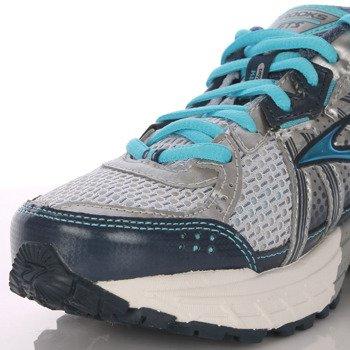 buty do biegania damskie BROOKS ADRENALINE GTS 13 / 1201231D-444