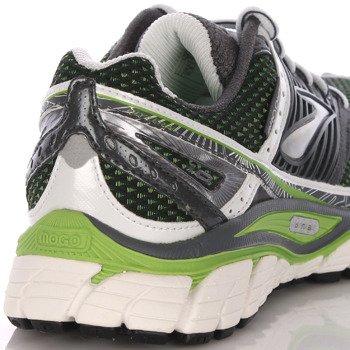 buty do biegania damskie BROOKS GLYCERIN 10 / 1201121B-310