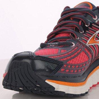 buty do biegania damskie BROOKS GLYCERIN 12 / 1201601B-646
