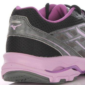 buty do biegania damskie MIZUNO WAVE ADVANCE / J1GF144968