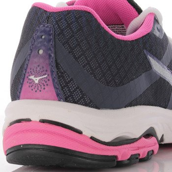 buty do biegania damskie MIZUNO WAVE ELEVATION / J1GL141720