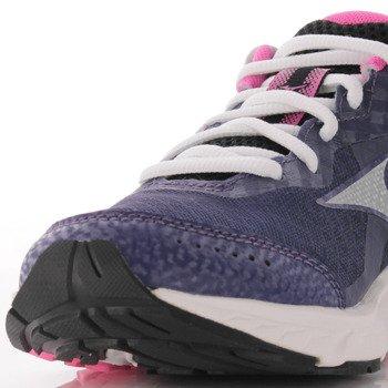 buty do biegania damskie MIZUNO WAVE ELEVATION / J1GL141720