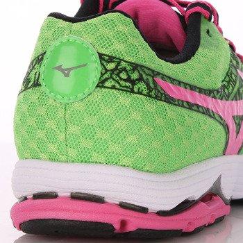 buty do biegania damskie MIZUNO WAVE SAYONARA 2 / J1GD143065