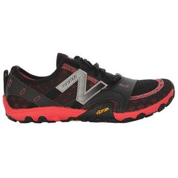 buty do biegania damskie NEW BALANCE MINIMUS WR10GP2