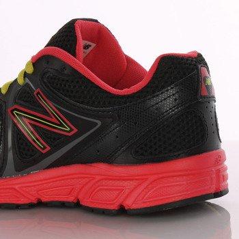 buty do biegania damskie NEW BALANCE W480BR4