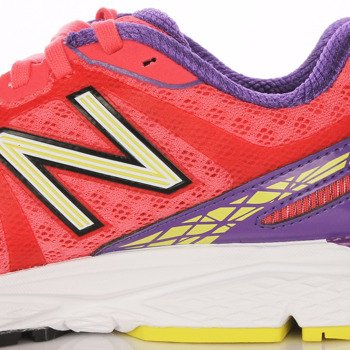buty do biegania damskie NEW BALANCE W790PP3
