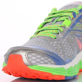 buty do biegania damskie NEW BALANCE W880WY41