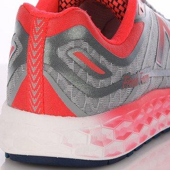 buty do biegania damskie NEW BALANCE W980SP2