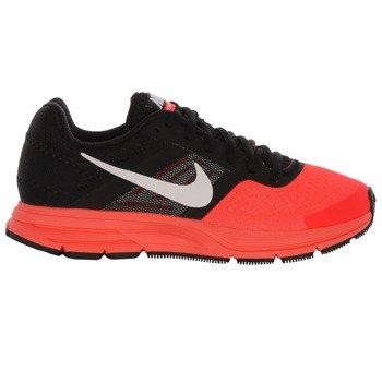 buty do biegania damskie NIKE AIR PEGASUS+ 30 / 599392-601