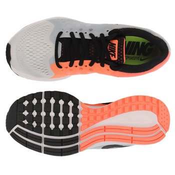 buty do biegania damskie NIKE AIR ZOOM PEGASUS 31 / 654486-008