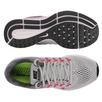 buty do biegania damskie NIKE AIR ZOOM PEGASUS 33 / 831356-006