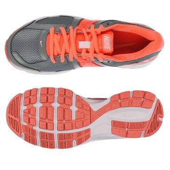 buty do biegania damskie NIKE DART 10 / 580431-037