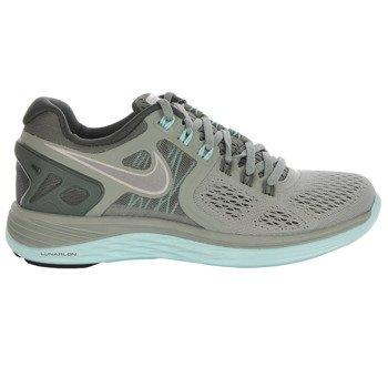 buty do biegania damskie NIKE LUNARECLIPSE 4 / 629683-300