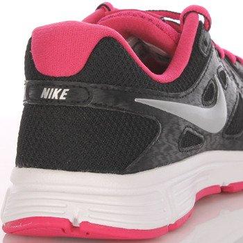 buty do biegania damskie NIKE REVOLUTION 2 MSL / 554901-018