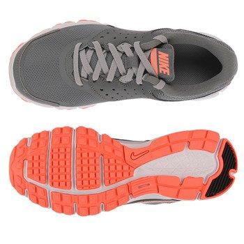 buty do biegania damskie NIKE REVOLUTION EU / 706582-004