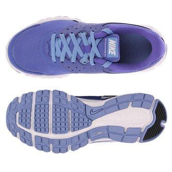 buty do biegania damskie NIKE REVOLUTION EU / 706582-500