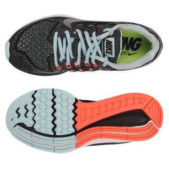 buty do biegania damskie NIKE ZOOM STRUCTURE +18 / 683737-401