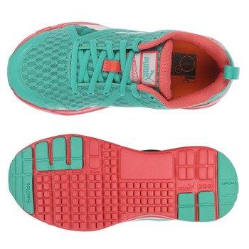 buty do biegania damskie PUMA FAAS 300 S / 187069-05