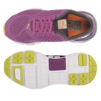 buty do biegania damskie PUMA FAAS 500 S / 186726-01