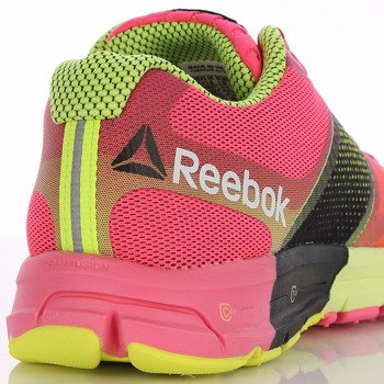 buty do biegania damskie REEBOK ONE CUSHION 2.0 / M43834