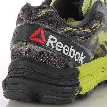 buty do biegania damskie REEBOK ONE CUSHION 3.0 AG / V66355