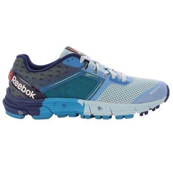 buty do biegania damskie REEBOK ONE CUSHION 3.0 / V68190