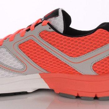 buty do biegania damskie REEBOK ONE RIDE