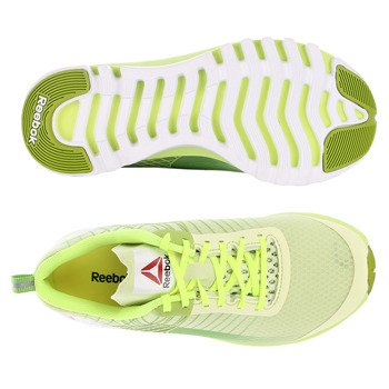 buty do biegania damskie REEBOK SUBLITE DUO SPEED / M48989
