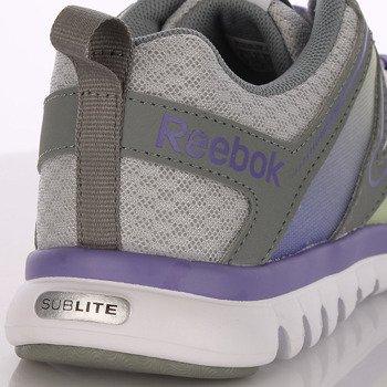 buty do biegania damskie REEBOK SUBLITE ESCAPE 2.0 / M45338