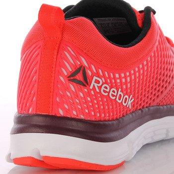 buty do biegania damskie REEBOK ZQUICK DASH / V67525