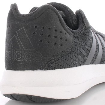 buty do biegania męskie ADIDAS ELEMENT REFRESH / AQ2220