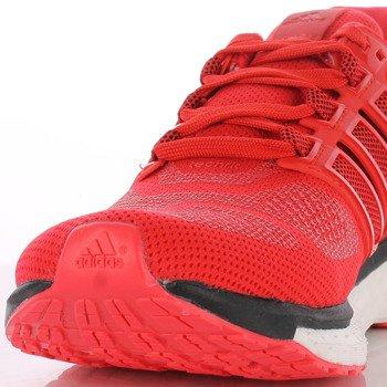 buty do biegania męskie ADIDAS ENERGY BOOST 3 / AQ5961