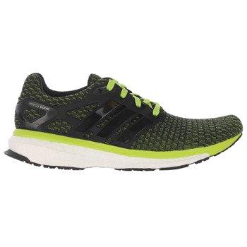 buty do biegania męskie ADIDAS ENERGY BOOST REVEAL / M18818