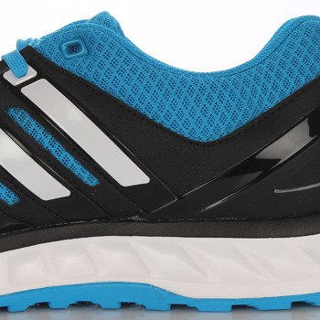 buty do biegania męskie ADIDAS FALCON ELITE 3 / D67152