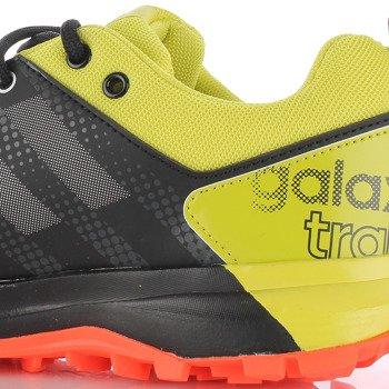 buty do biegania męskie ADIDAS GALAXY TRAIL / AQ5921