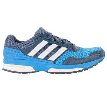 buty do biegania męskie ADIDAS RESPONSE BOOST 2 / S41902