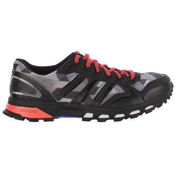 buty do biegania męskie ADIDAS adiZERO XT 5 / B41020