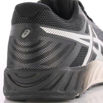 buty do biegania męskie ASICS FUZEX LYTE / T620N-9001