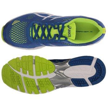 buty do biegania męskie ASICS GEL-DS TRAINER 19