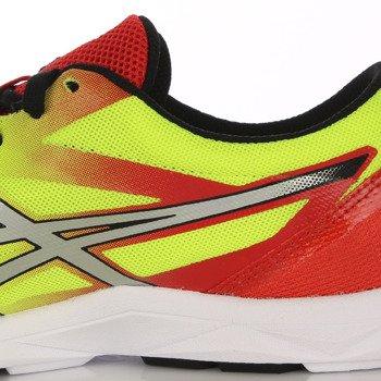 buty do biegania męskie ASICS GEL-HYPER SPEED 6 / G401N-0490