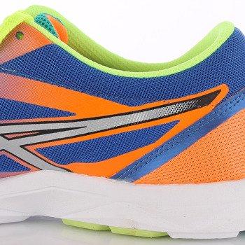 buty do biegania męskie ASICS GEL-HYPER SPEED 6 / G401N-4293