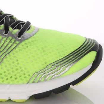 buty do biegania męskie ASICS GEL-LYTE33 3
