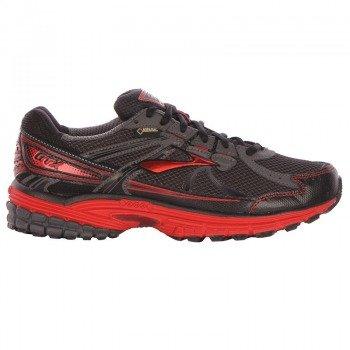 buty do biegania męskie BROOKS ADRENALINE ASR 10 GTX