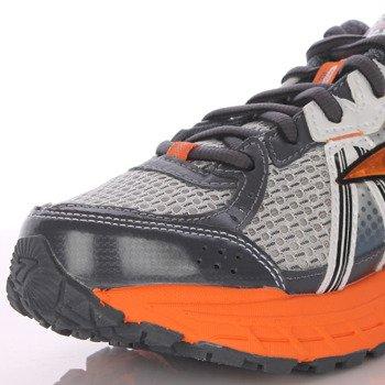 buty do biegania męskie BROOKS ADRENALINE GTS 13 / 1101291D-483