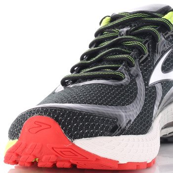 buty do biegania męskie BROOKS ADRENALINE GTS 16 / 1102121D-081