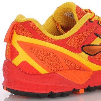 buty do biegania męskie BROOKS CASCADIA 9 / 1101601D-687